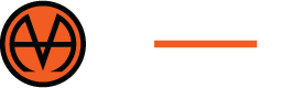 Howard Marten Company Limited